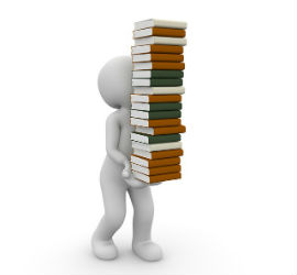 books-pau