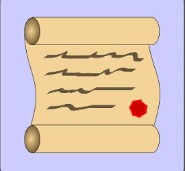 certificat-pau
