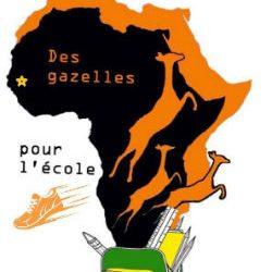 gazelle-pau