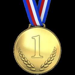 medal-pau